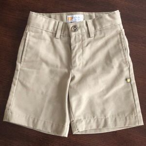 Other - Dennis School Uniform shorts